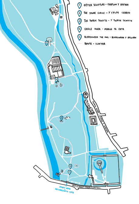 \\Homefolder1.cardiff.gov.uk\Home\EDUCATION\Child Friendly City\Story Trails\Bute Map.png