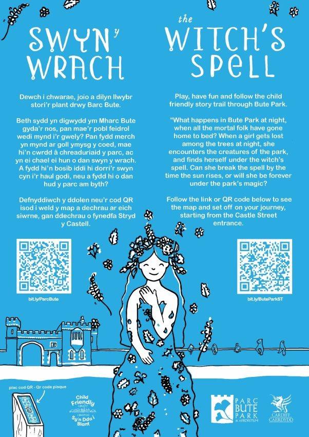 \\Homefolder1.cardiff.gov.uk\Home\EDUCATION\Child Friendly City\Story Trails\Bute Park story trail poster.jpg