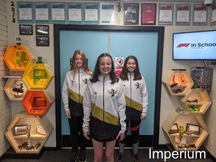 \\Homefolder1.cardiff.gov.uk\Home\Child Friendly - positive news campaign\F1 in schools\Imperium - team pic.jpg