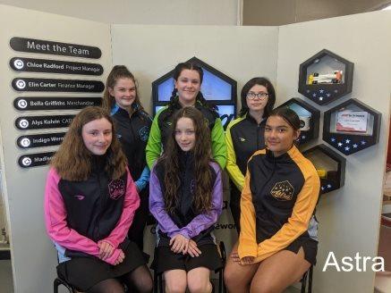 \\Homefolder1.cardiff.gov.uk\Home\Child Friendly - positive news campaign\F1 in schools\Astra - team pic.jpg