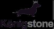 Konig Stone Logo (002)